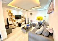 Chủ gửi bán nhà 2,5 tầng K149 Lê Đình Lý, quận Hải Châu siêu rẻ