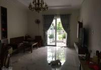 Cần bán nhà phố Mega Ruby Khang Điền, 3PN, diện tích đất 90m2 đẳng cấp