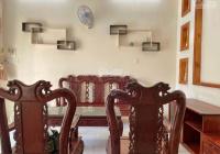 Nhà cấp 4, kiệt đường Lạc Long Quân, full nội thất, giá bao rẻ. LH: 0905927798
