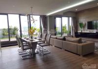 Cần bán penthous Green View, Phú Mỹ Hưng, Q7, DT 220m2, 5PN, 4WC giá 10.5 tỷ, LH: 0912.976.878