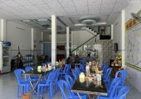 Bán nhà mặt tiền DJ5 ngay Mỹ Phước 3, Bến Cát, Bình Dương 10m x 30m, thu nhập 24 tr/th, giá 9,5 tỷ