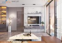 """Sở hữu """"view triệu đô"""" tại căn hộ chung cư cao cấp The Sang Residences"""