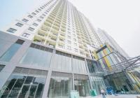 Bán cắt lỗ căn 05 79.3m2 tòa Centro, tầng trung, view hồ Tây, đã có sổ hồng, giá 3.79 tỷ bao phí