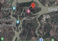 Bán đất Cù Lao khu dân cư xã Ngọc Định, huyện Định Quán, LH 0937 929292 chính chủ