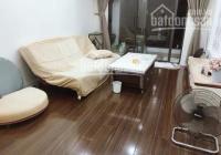 Gia đình cần bán căn hộ Sunshine Palace, căn hộ 2 phòng ngủ, nội thất cơ bản