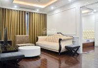 Gia đình cần chuyển nhà bán căn hộ 3 phòng ngủ, Sunshine Palace