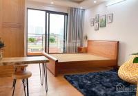 Bán CCMN Mỗ Lao, Hà Đông 9 phòng cho thuê 5 tầng xây mới thu nhập 27tr/tháng, giá 4,6 tỷ 0988291531