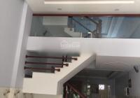 Bán nhà HXH Đ. Phú Thọ Hòa, 3 lầu + ST, 4PN - 5WC, SHR, 9,6 tỷ