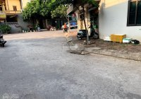 Tân Phong đất đầu tư phân lô, chung cư mini đỉnh