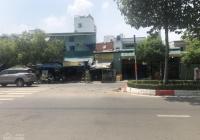 Nhà mặt tiền đường 25m Phan Chu Trinh Bình Thạnh, 30m2 - 7 tỷ duy nhất trong tháng chín. 0901473829