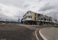Hàng ngộp trung tâm Phú Mỹ, mặt tiền đường 25m khu dân cư 1/500