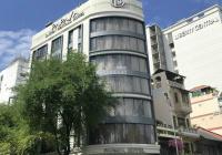 Bán nhà mặt tiền số 41 - 43 Nguyễn Trãi, phường 1, Quận 5, TP. HCM, 170 tỷ, LH 0931893456 Thanh Tài