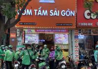 Cho thuê mặt bằng kinh doanh phố Thái Thịnh 70m2 - MT 5.5m, giá 20tr/th. Phù hợp KD mọi mô hình