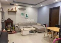 Bán căn hộ FLC 36 Phạm Hùng 56m2, 2PN, full đồ giá 1tỷ850. LH 0932246626