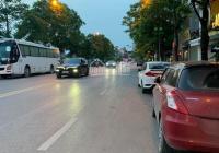 Bán 90m2 đất phố Vũ Đức Thận, ô tô, mặt tiền 6m, sát Vinhomes, kinh doanh tốt giá 6,99 tỷ