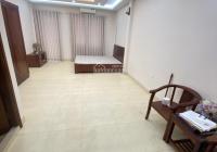 Cho thuê nhà Nguyễn Ngọc Vũ, 60m2*5T, đủ đồ, nhà mới, ngõ xe ba gác, nhiều phòng, giá 19tr/th
