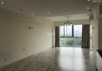 Bán căn hộ Garden Court 2 phòng ngủ giá bán 4.7 tỷ, LH 0906227922