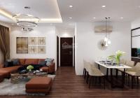 Cho thuê gấp căn hộ ở tòa 28 tầng Trần Đăng Ninh DT 100m2 2PN full đồ đẹp giá 11tr/th LH 0979062668
