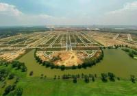 Đất nền Biên Hòa New City - đa dạng vị trí và diện tích giá chỉ từ 16tr/m2. Đất ở tại đô thị