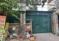 Chính chủ cần cho thuê nhà làm cửa hàng, văn phòng xe tải 10 tấn đỗ cửa mặt ngõ Hồ Tùng Mậu