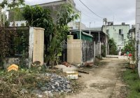 Chính chủ cần bán gấp đất giá ưu đãi Phường Cái Khế, Ninh Kiều, Cần Thơ