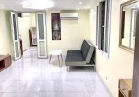Chính chủ cho thuê căn hộ mini phố Đường Thành, ngay trung tâm, đầy đủ nội thất