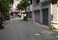 Chính chủ cần bán gấp nhà mặt phố số nhà 58 Phố Đặng Văn Ngữ
