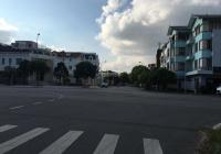 Cần bán lô đất đẹp khu Vạn Phúc, P Tứ Minh, chỉ 2,32 tỷ
