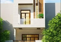 Cho thuê nhà mặt phố căn góc phố Lê Trọng Tấn, Thanh Xuân, Hà Nội. DTS 250m2 x 3 tầng, giá 150tr/th