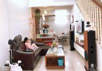 Bán nhà 3 tầng Yên Vĩnh, Xã Kim Chung, Hoài Đức, Hà Nội