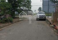 Bán 70m2 đất, MT 5m hướng Đông Nam thuộc khu đấu giá Văn Chỉ - phường Đồng Mai, đối diện trường học