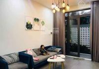 Cho thuê nhà đẹp 3PN Nam Việt Á, Ngũ Hành Sơn - hỗ trợ quý khách tìm nhà miễn phí