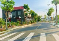 Giá sốc bán ngay trong ngày lô đất đường Trần Phú nối dài, gần nhà may Hòa Thọ, đường thông biển