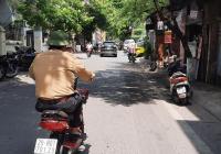 Siêu hot bán nhà phố Liễu Giai, Kim Mã Thượng, 45m2, 5 tầng, mặt tiền 7.5m, giá 10.5 tỷ, kinh doanh