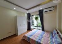 Bán nhà Dương Văn Bé 60m2 - trung tâm Hai Bà Trưng - 10 phòng khép kín - gần trường ĐH Kinh Doanh