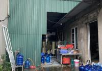 Cần bán 60m2 đất trống tại thôn Đa Tiện, xã Xuân Lâm, huyện Thuận Thành, Bắc Ninh