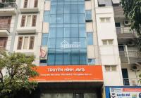 Cho thuê văn phòng cho 3 - 4 nhân viên giá 3 triệu/tháng rẻ nhất tại Trần Thái Tông, Cầu Giấy