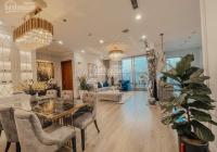 Bán nhanh căn hộ 119m2 3PN tại tòa Park 12 Park Hill Premium, giá 5.6 tỷ bao phí, LH 0962984823