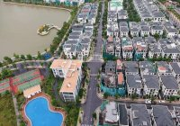 Chính chủ bán căn 15 tòa G1 92m2 hướng Đông Nam, full đồ xịn giá 4.4 tỷ. LH 0974.523.523