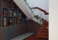 Cho thuê nhà biệt thự, full nội thất, khu đô thị Nam Việt Á. LH 0911.19.18.41