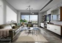 Bán gấp 2 căn hộ 78m2 và 120m2, sổ đỏ chính chủ tại Vinhome Gardenia. 0966866925