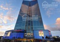 BQL tòa nhà Lotte cho thuê VP cao cấp hạng A - 54 Liễu Giai, Ba Đình, Hà Nội: Từ 200 đến 1800m2