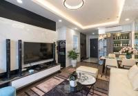 Bán căn hộ 3PN dự án King Palace, chiết khấu 16%, giá 4,8 tỷ, hotline 0844866336