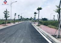 Sau Euro cần tiền bán nhanh lô 38 - LK16, KĐT Phú Quý Golden Land - Tập đoàn Quang Giáp Hải Dương