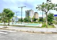 Bán đất đường Khuê Mỹ Đông 7 gần Hồ Xuân Hương, Khuê Mỹ, Ngũ Hành Sơn, Khuê Mỹ, Ngũ Hành Sơn