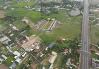 Bán 2 lô đất nền xã Hoà Long, Bà Rịa kế bên đường số 3 và tuyến tránh Mô Xoài