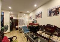 Bán nhà phố Vũ Hữu, Thanh Xuân 45m2 5T MT 5m. Nhà đẹp ở ngay, ô tô đỗ cửa, tặng nội thất nhỉnh 4 tỷ