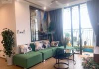 Bán gấp căn hộ 73m2 chung cư Mỹ Đình Pearl, ban công cực kỳ thoáng mát, nhà cực đẹp, LH: 0903369222