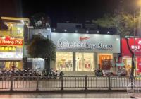 Chính chủ bán gấp nhà MT Nguyễn Oanh, P. 17 GV DT 12x30m ĐCT 80tr/th, giá chỉ 32 tỷ, LH 0937405789