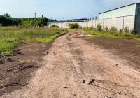 Cần bán 2 mẫu đất sát đường nhựa Xuân Tâm - Trảng Táo, Xuân Tâm, Xuân Lộc, Đồng Nai